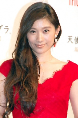 篠原涼子 (C)ORICON NewS inc.