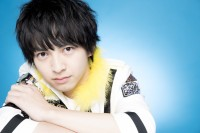 M!LK 1stアルバム発売インタビュー