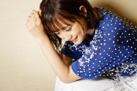 大原櫻子 シングル「さよなら」インタビュー