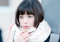 ニノ(中条あやみ) 映画『覆面系ノイズ』