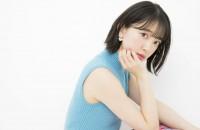 堀未央奈 1st写真集『君らしさ』フォトギャラリー