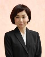 7位 テレビ朝日・大下容子アナウンサー(c)テレビ朝日