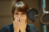 TBS・宇垣美里アナウンサー(写真:近藤誠司)