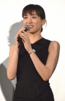 綾瀬はるか(C)ORICON NewS inc.