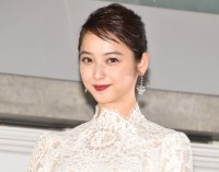 佐々木希 (C)ORICON NewS inc.