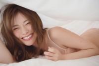 白石麻衣写真集『パスポート』撮影:中村和孝