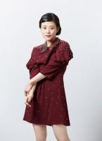 高畑充希、初の奥様役で理想の夫婦語る「結婚してもシーソーゲームを楽しみたい」