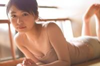長濱ねる1st写真集『ここから』