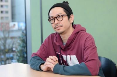 BiSHのマネージャーであるWACKの渡辺淳之介氏