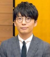 『第9回伊丹十三賞』の授賞式に参加した星野源