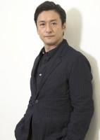 ミュージカル俳優・歌手の石丸幹二   (撮影:フジタヒデ)