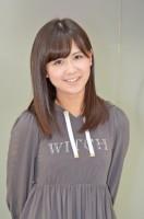 元AKB48&SKE48の佐藤すみれ (C)ORICON NewS inc.