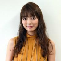 『仮面ライダードライブ』(2014年〜) 詩島霧子を演じた内田理央(C)ORICON NewS inc.