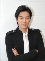 『仮面ライダーアギト』(2001年〜) 氷川誠/仮面ライダーG3を演じた要潤