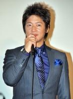 『仮面ライダー響鬼』(2005年〜)日高仁志/仮面ライダー響鬼を演じた細川茂樹