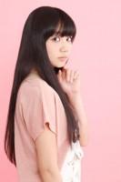 『仮面ライダーフォーゼ』(2011年〜) 城島ユウキを演じた清水富美加(当時)