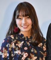 『仮面ライダー電王』(2007年〜)に出演した松元環季