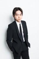 『仮面ライダーW』(2009年) フィリップ/仮面ライダーWを演じた菅田将暉