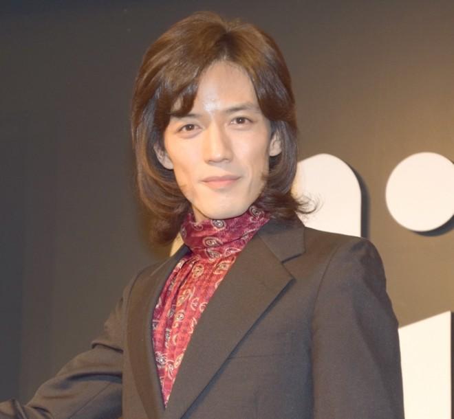 『仮面ライダー555』(2003年〜) 乾巧 /仮面ライダーファイズを演じた半田健人