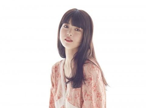 『仮面ライダードライブ』(2014年〜) メディックを演じた馬場ふみか(写真:RYUGO SAITO)