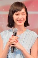 『東京コミックコンベンション 2017』にて開催された『鋼の錬金術師』コスプレコンテストに出席した本田翼 (C)oricon ME inc.
