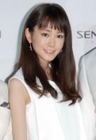 音楽フェスティバル『SENSATION』のアンバサダーに就任した桐谷美玲 (C)ORICON NewS inc.