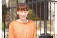 『奥様は、取り扱い注意』劇中カット(C)日本テレビ