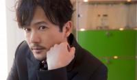 稲垣吾郎『BLOG of the year 2017』受賞インタビュー