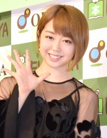 峯岸みなみ (C)ORICON NewS inc.