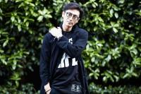 伊勢谷友介スペシャルインタビュー「想いは実行に移してこそ」