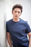 玉木宏 スペシャルインタビュー「答えのないものほど面白い」