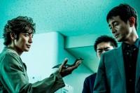 玉木宏 スペシャルインタビュー 映画『探偵ミタライの事件簿 星籠(せいろ)の海』