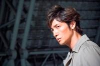 玉木宏 スペシャルインタビュー 映画『探偵ミタライの事件簿 星籠(せいろ)の海』主役の御手洗禊