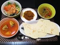SHINPEI手作りレシピ(公式ブログより)