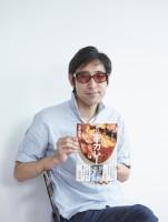 ホフディラン 小宮山雄飛 「旨い!家カレー」インタビュー