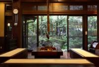 01旅館 山河〔熊本県〕