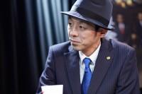 みうらじゅん×宮藤官九郎 対談インタビュー