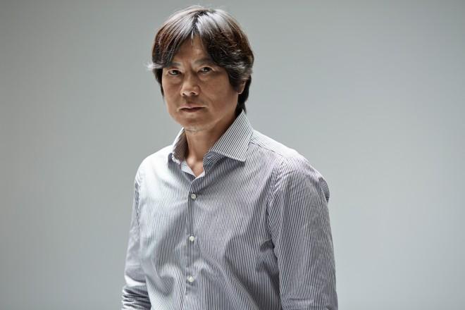 豊川悦司 フォトギャラリー