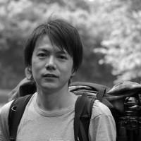 星景写真家 武井伸吾(たけい・しんご)氏