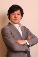 ラーメン研究家・石山勇人が推薦するトレンドラーメン注目店11選