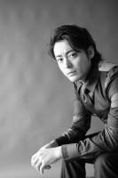 山田孝之『闇金ウシジマくん ザ・ファイナル』インタビュー