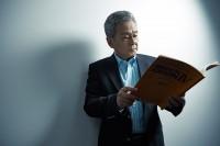 声優・池田秀一(シャア・アズナブル役)スペシャルインタビュー