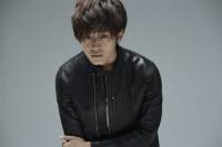 松坂桃李 スペシャルインタビュー