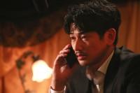2016年12月23日(金)公開『土竜の唄 香港狂騒曲』