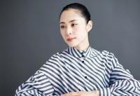 """深津絵里スペシャルインタビュー「苦しさがあるから""""楽しい""""」"""