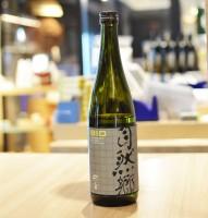 長谷川社長おすすめ、今飲むべき日本酒5選 「自然郷 BIO」