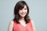 倉科カナ スペシャルインタビュー「頑張った姿は、きっと誰かが見てくれている」