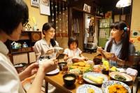 『3月のライオン』で川本あかりを演じる倉科カナ