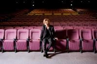 松岡充 スペシャルインタビュー「男は、もっと少年に戻っていい」