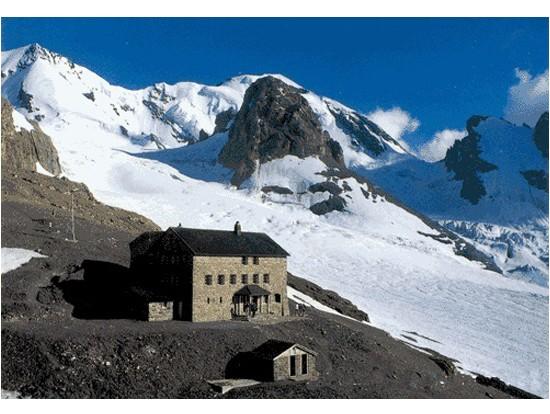 (C)Miki Tourist Switzerland